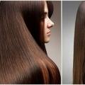 Бразильське вирівнювання волосся: міфи і реальність