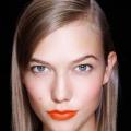 Колір волосся 2014 року - будь модною