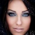 Кольоротип зима: відповідний колір волосся і палітра відтінків в одязі
