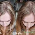 Як зробити вечірню зачіску самостійно