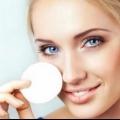 Ефект від маски: прибирає почервоніння, робить шкіру м`якою і гладкою.