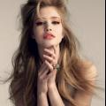 Як швидше відростити довге волосся: 9 цінних порад?