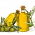 Як використовувати оливкову олію для особи?