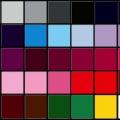 Як визначити свій цветотип самостійно?