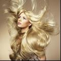 Як підібрати відтінок, який вам йде, за кольоротипом волосся.