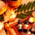 Як застосовувати ефірні масла?