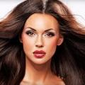 Як зробити прикореневій обсяг волосся