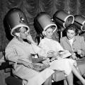 Класичні і сучасні способи хімічної завивки волосся