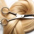 Маска для пористих волосся додасть локонам гладкість і м`якість