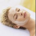 Маски зі злаків неймовірно корисні для шкіри, вони живлять, зволожують, очищають і заспокоюють шкіру.