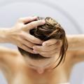 Масло какао - джерело сили і здоров`я для твого волосся