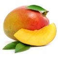 Масло манго - ідеальний продукт для тонких і крихких волосся