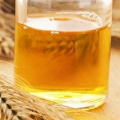 Масло зародків пшениці для вій - властивості і застосування