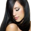 Мус для фарбування волосся: особливості використання коштів