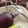 Необхідний догляд за волоссям?