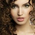 Нікотинова кислота для росту волосся