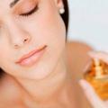 Новинки парфумерії початку восени 2013