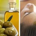 Про користь оливкової олії для догляду за шкірою обличчя і тіла?