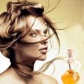 Масло обліпихи - безцінний скарб для краси волосся