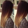 Освітлення волосся корицею рецепт номер 1.