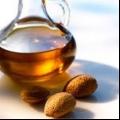 Користь мигдалевої олії.