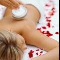 Рецепти домашнього скрабу для тіла - живлення і зволоження шкіри.