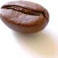 Скраб і пілінг обличчя в домашніх умовах, скраб з кави