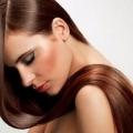 Таким чином, якщо потрібно швидко відростити волосся і додати неймовірний обсяг і блиск, то це ваш рецепт!