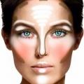 Тонування шкіри обличчя. Поради професіоналів