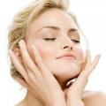 Три правила щоденного догляду за обличчям.