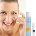 Ви впевнені, що денного і нічного кремів вистачить для комплексного догляду за вашою шкірою?