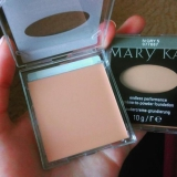 Крем - алюмінієва пудра mary kay endless performance u2122 -…