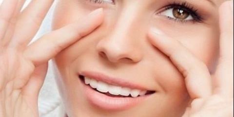 10 Необхідних масок для обличчя: