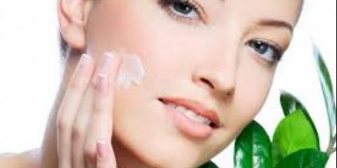 10 Правил особливого догляду за старою шкірою обличчя.