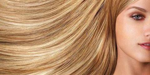 4 Групи вітамінів і 10 комплексів для краси і швидкого росту волосся