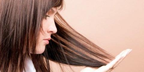 5 Кращих рецептів масок для зволоження волосся в домашніх умовах