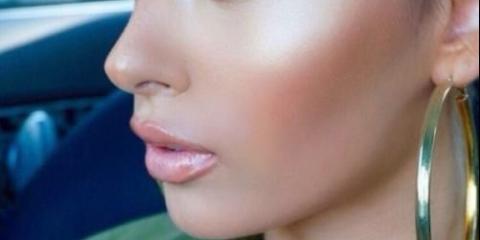 5 Правил для сяйва шкіри.