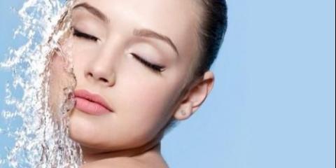 7 Правил стійкого літнього макіяжу.
