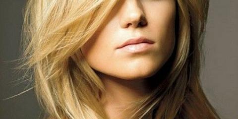 Бальзам для фарбованого волосся: дбайлива захист кольору