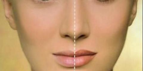 Базовий догляд за хорошою шкірою складається з 4 етапів: