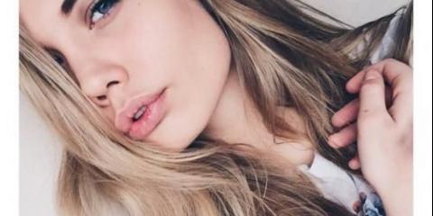 Beauty_fp? 10 золотиx правил щоденного догляду за шкірою обличчя?