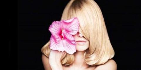 Безаміачна фарба для волосся - безпечний спосіб фарбування