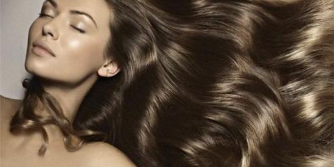 Що робити, щоб волосся росли швидше і густіше