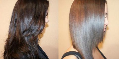 Що таке біоламінування волосся і як ним користуватися?