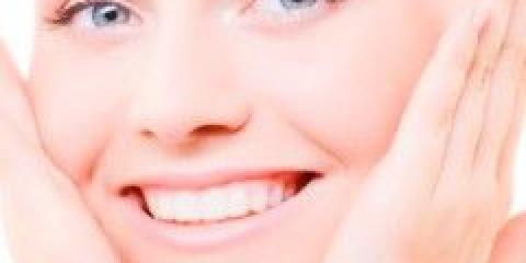 Дермальная редуктація - нове слово в догляді за шкірою