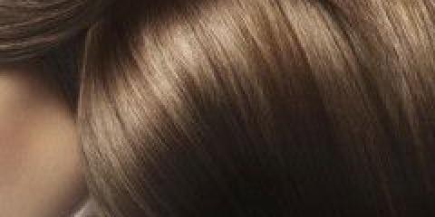 Дерматологічні засоби для волосся biocos