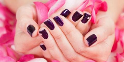 Біогель для нігтів: покриття, нарощування і зміцнення