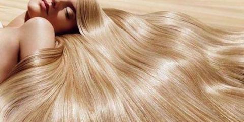 Довге волосся: 5 компонентів правильного догляду