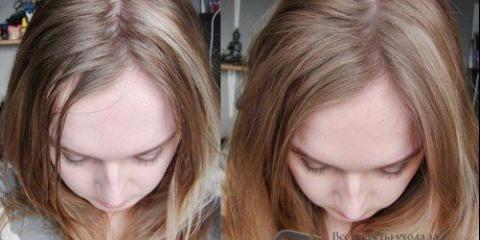 Як зробити об`ємну косу: фото-урок