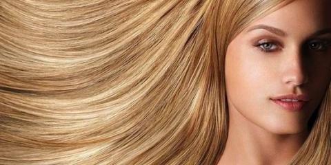 «Дріжджі плюс»: 5 рецептів для розкішної зачіски